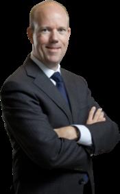 Drs. Marcel van Aalst