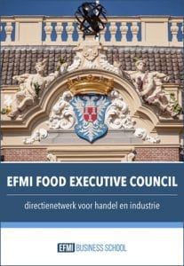 EFMI Food Executive Council