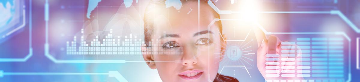 Data-driven Retail & Trade Marketing
