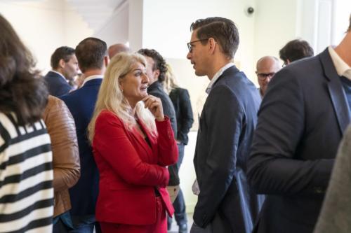 EFMI-Verscongres-2019-010