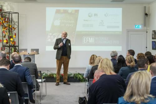 EFMI-Verscongres-2019-019